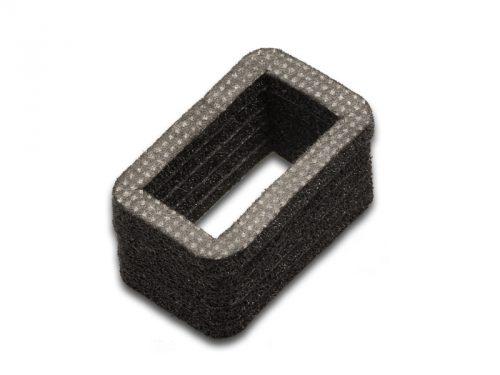 01-materiali-schermanti2