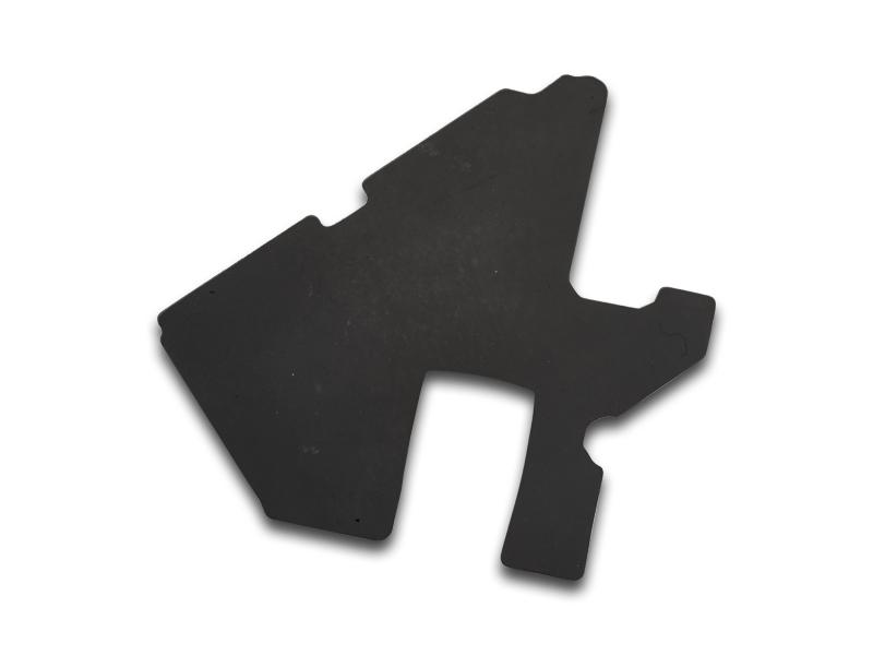 01-materiali-schermanti3