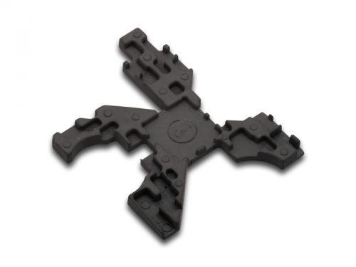 01-materiali-schermanti8