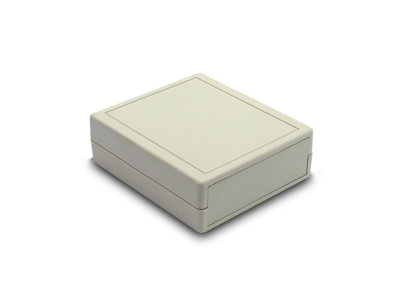 08-contenitori-elettronica2