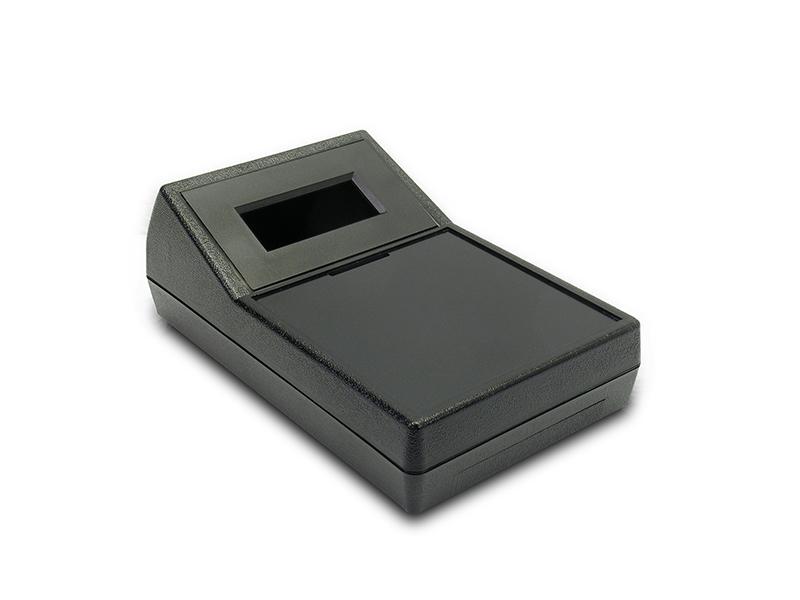 08-contenitori-elettronica3