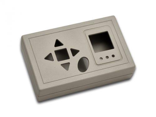 08-contenitori-elettronica5